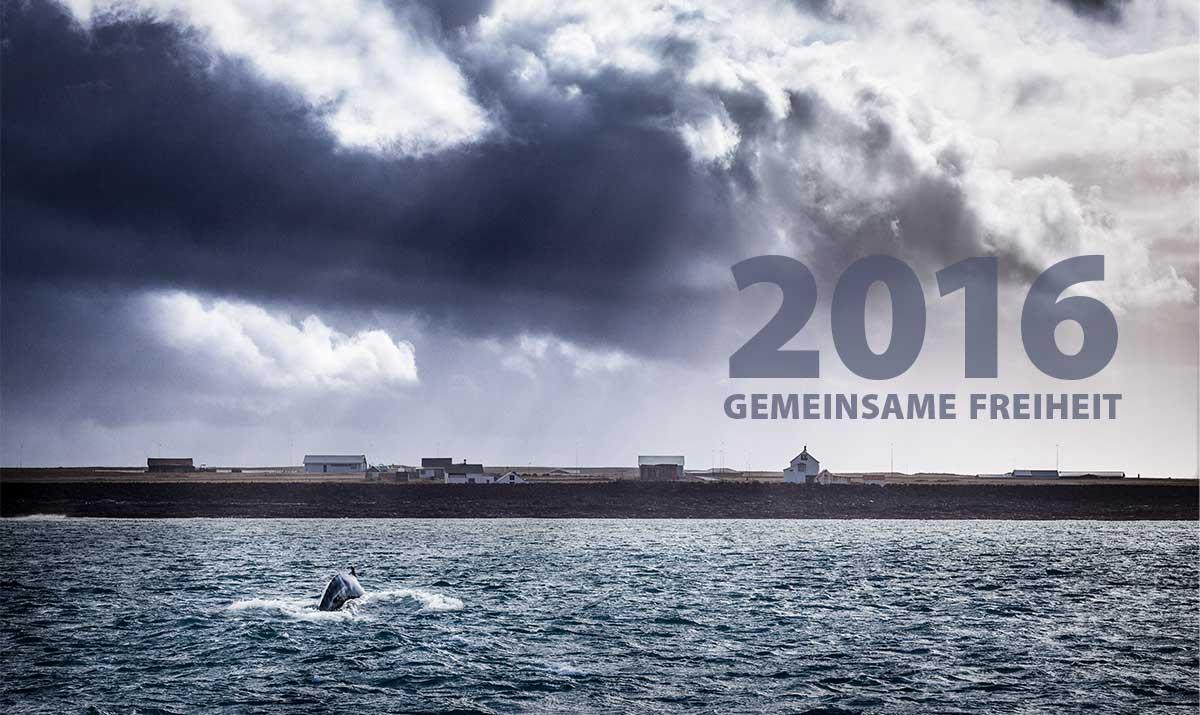 gemeinsame-Freiheit-2016